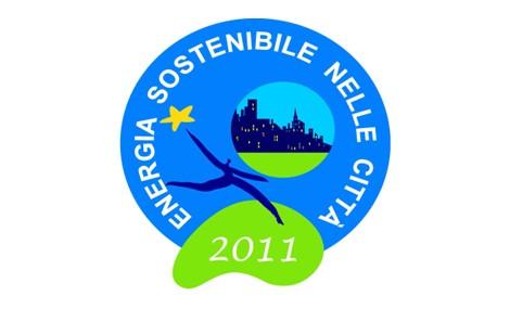 Energie rinnovabili in concorso, premi per la migliore edilizia urbanistica