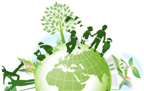 Green è sempre più sinonimo di successo