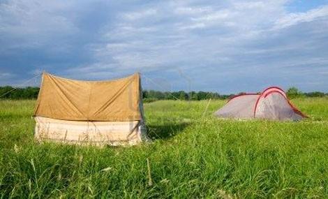 Vacanze eco-nomiche, ma soprattutto eco-responsabili