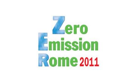 ZeroEmission 2011, l'energia pulita in fiera