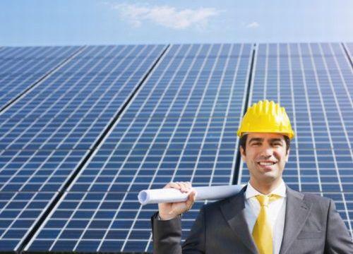 Grande successo siculo in ambito fotovoltaico