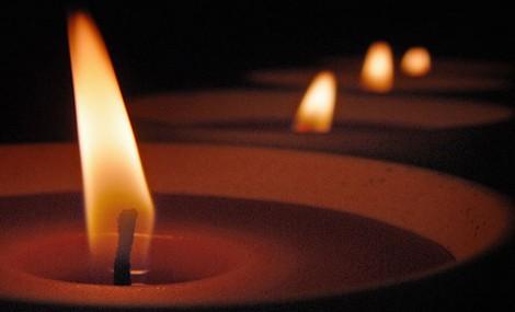 Sopravvivereste una settimana senza elettricità?