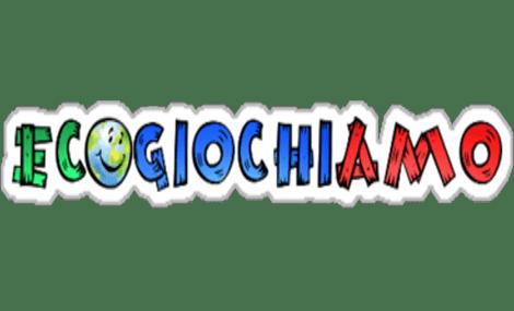 Puzzle in legno, stelle magiche e rinnovabili: è la filosofia sostenibile di Ecogiochiamo
