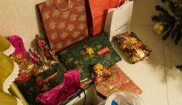 Un Natale con un occhio di riguardo verso il risparmio