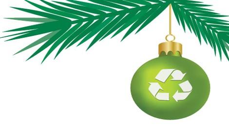 Giardini Tascabili e Banco Alimentare per un Natale ecologico e solidale