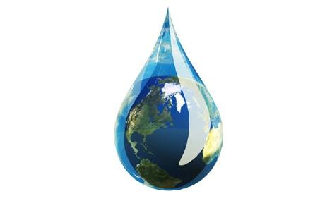 Tutto pronto per il Forum mondiale dell'acqua di Marsiglia