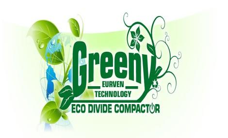 Premio Natura 2012, l'Italia verso un futuro eco-sostenibile
