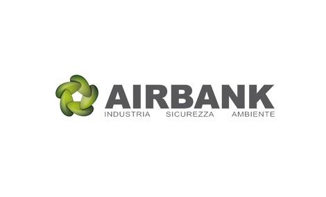 Enel sceglie Accadue SO4 Neutral Gel di Airbank