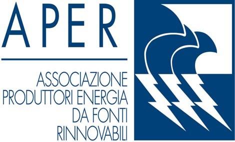 Canale d'informazione sulle rinnovabili: nuove sinergie tra GSE e APER