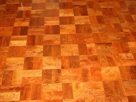 Parquet e legno, come scegliere un pavimento confortevole ed ecologico?