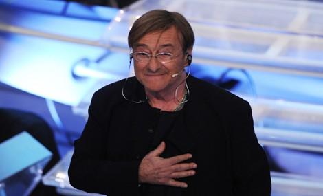 Addio a Lucio Dalla, grande cantante e grande amico dell'ambiente