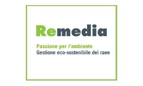Giornata del riuso e del riciclo con il Consorzio ReMedia