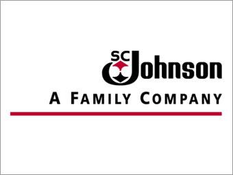 WOW, la nuova iniziativa di SC Johnson e la Cornell University