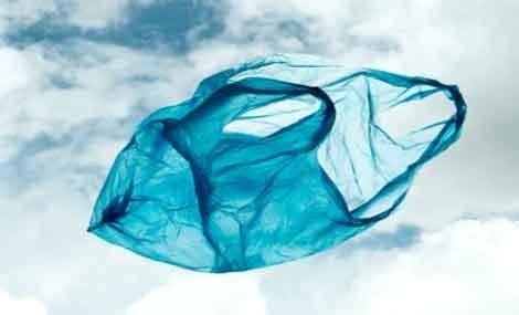Plastica riciclata, in arrivo una nuova certificazione