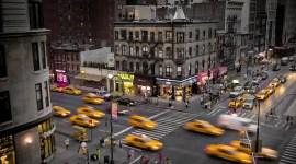 New York sempre più green, nuove eco-misure in città!