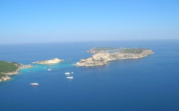 Isole Tremiti, come finirà?
