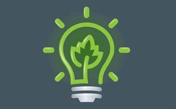 Energie Rinnovabili e incentivi