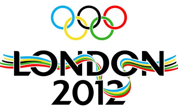 Londra 2012, stoviglie green grazie al Made in Italy!