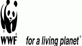 Il WWF consegna al ministro Clini il DECALOGO SALVA-COSTE