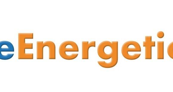 IdeeEnergetiche, invenzioni sulle energie rinnovabili e sul risparmio energetico.