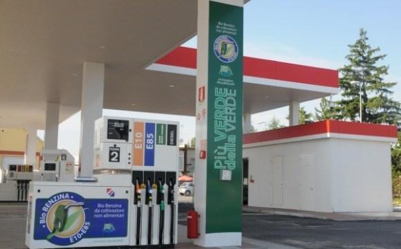 Scatta l'obbligo della certificazione per i biocarburanti