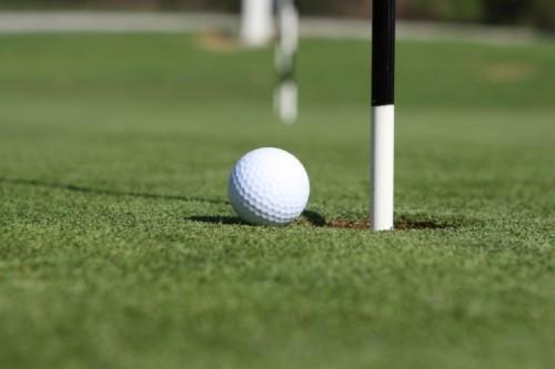 Donald Trump, anni di litigi per campo da golf. Ne valeva la pena!