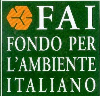 """Il FAI presenta """"SULLE NOTE DEL GRAND TOUR"""""""
