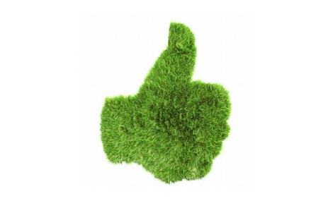 In Europa, l'erba del vicino…è sempre più verde!
