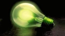 WWF:  ADDIO VECCHIA LAMPADINA. E ORA?