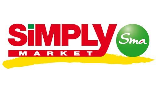 E' stato inaugurato Simply il primo supermercato eco-attento della Toscana
