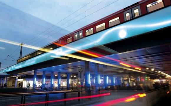 Siemens è pronta per efficientCITIES