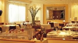Grazie ad ELCO Italia la ristorazione di alta gamma diventa sempre più green ed efficiente