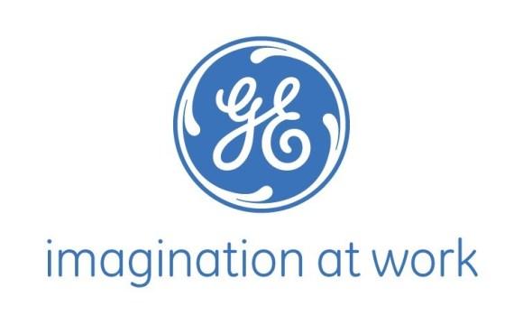 GE propone l'efficienza energetica per il Made in Italy