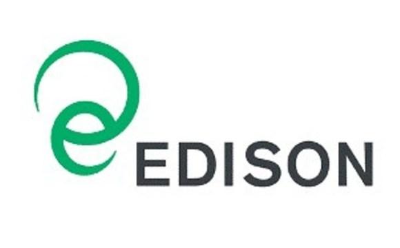 Edison e Sorgenia combattono insieme le pratiche commerciali scorrette