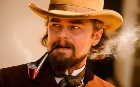 Leo DiCaprio prende una pausa dal cinema per…salvare l'ambiente!