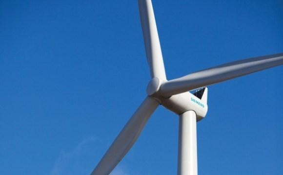 A Roma presentato il MEET- Mediterranean Energy&Efficiency Tour