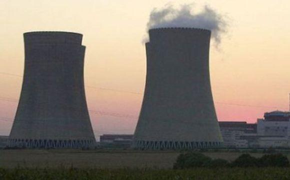 La Germania si allontana dal nucleare