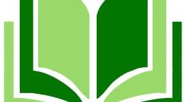 """""""Le tecnologie delle fonti rinnovabili di energia"""", quando il green diventa un libro"""