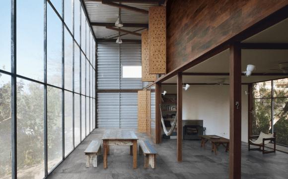 Ceramiche Refin, un passo avanti per la sostenibilità degli edifici