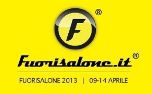 Fuorisalone 2013: Performance in Lighting realizza la più grande installazione luminosa
