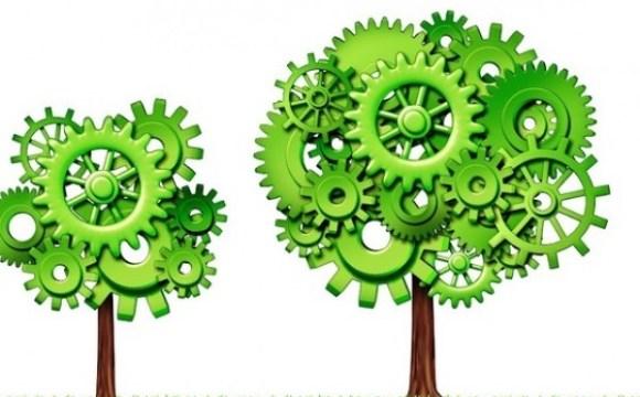 Il green in azienda fa risparmiare?