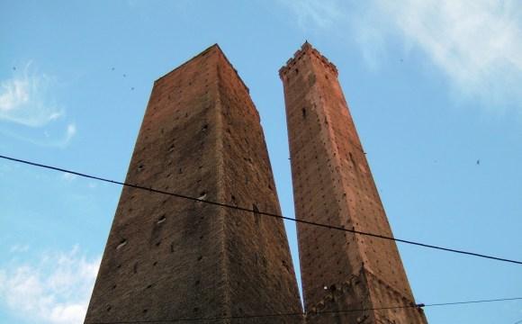 Italia prima in Europa su eco-Piani città