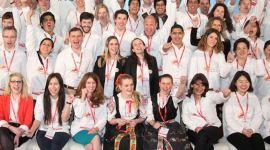 """Il progetto """"Dusty the Super Hero"""" vince la settima finale nazionale di Henkel Innovation Challenge"""
