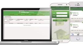 Arriva sul PC l'app dedicata al settore rifiuti