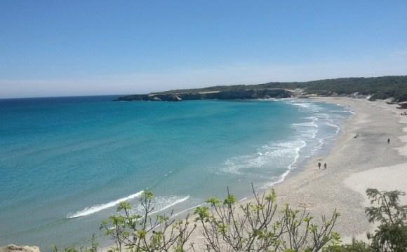 Turismo: Ecco le 6 Spiagge più Belle del Salento