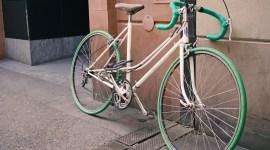 Consegne in bicicletta a Milano: il nuovo servizio green 24/7 di Sendabox