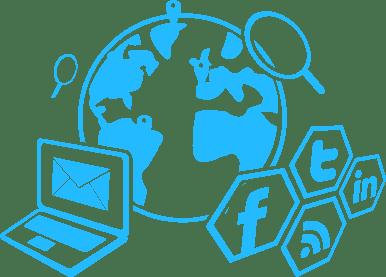 I costi della pubblicità online si abbattono sul Web