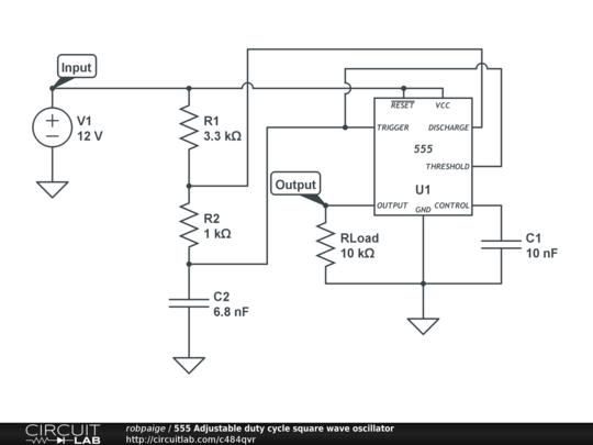 555 ic public circuit online circuit simulator docircuits