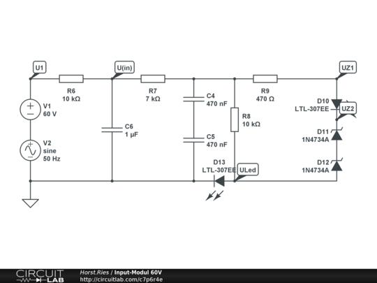circuit creator online