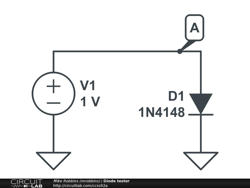circuitrun